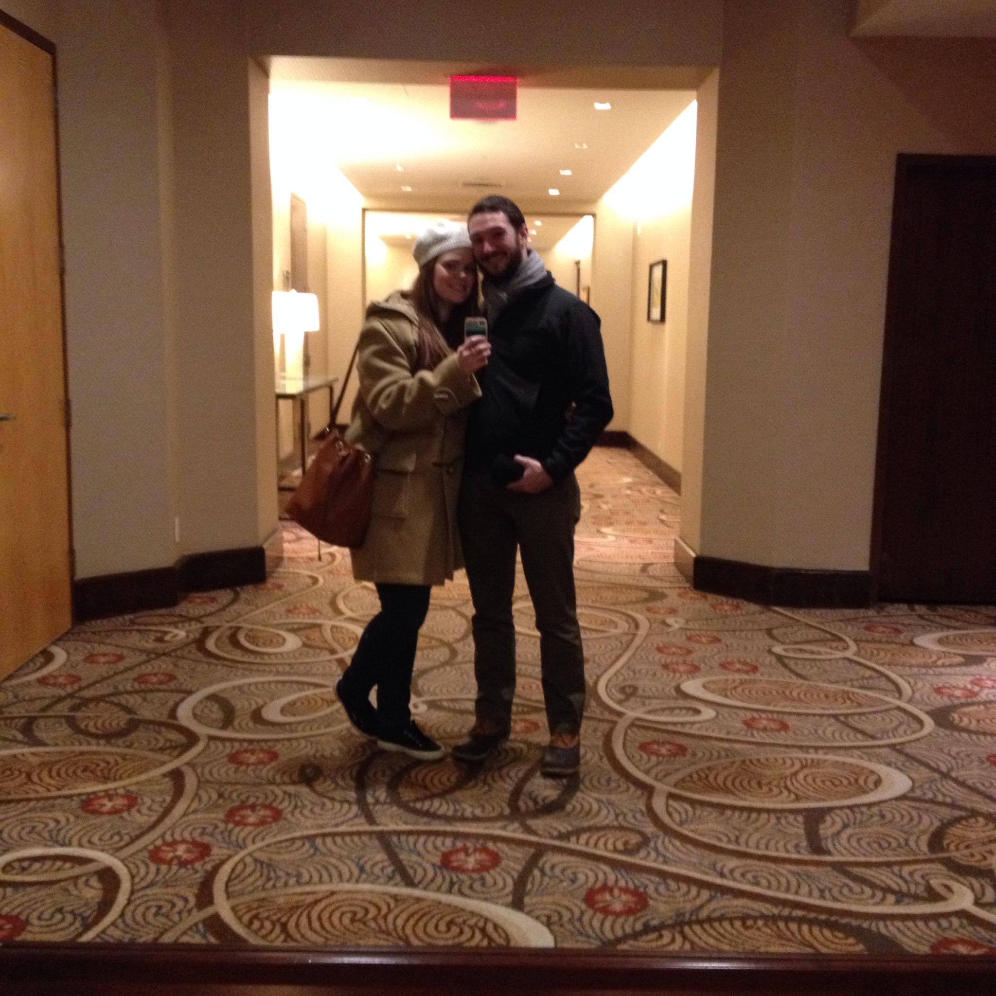burberry coat sneakers bucket bag blogger travel look lookbook